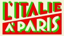 ITALIE-A-PARIS_logo