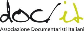 logo-doc-it-color_ print