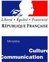 logo_ministere_communication_et_culture