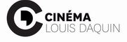 cinema louis daquin 60