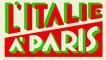 ITALIE-A-PARIS_logo rid