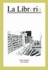 la libreria 100