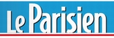 Le Parisien-cut55
