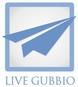 live Gubbio CUT87