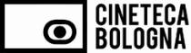 Logo-Cineteca-Bologna rid