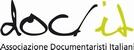 logo-doc-it-color_ print 50