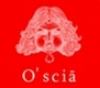 OScià