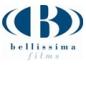 logo_bellissima