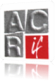 Vign_logo_acrif_ws18554806