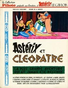 AsterixCleo3