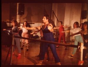 ballare è bello003