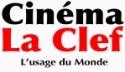 logo clef + l'usage rid